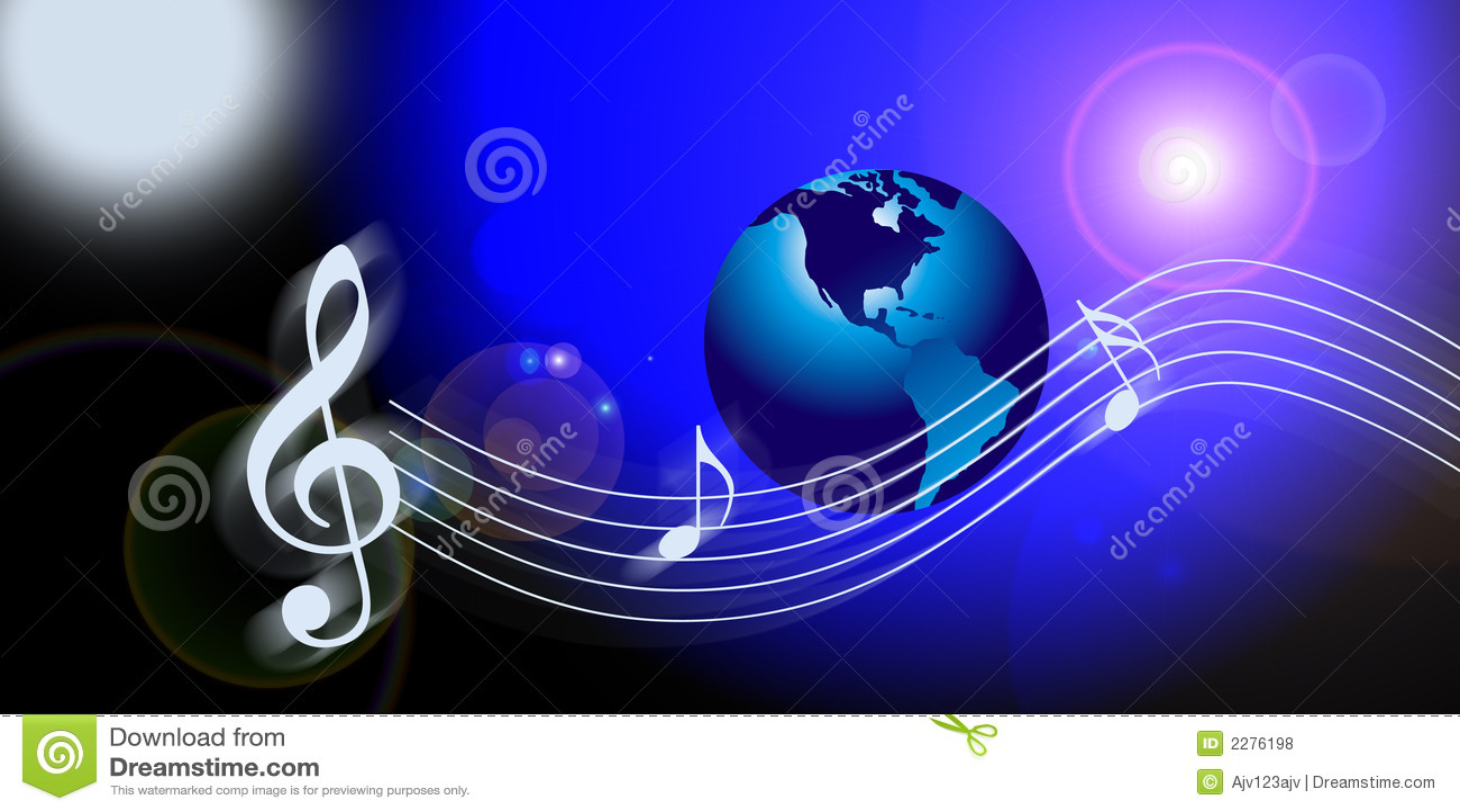 internet music world notes royalty free stock photos music notes vector free music notes vector free