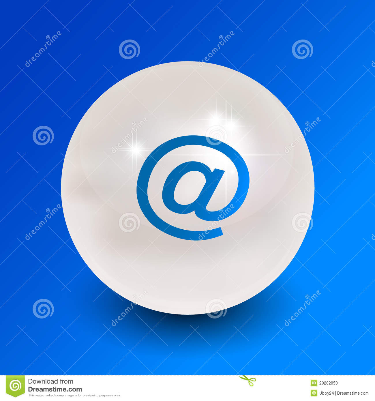 pearl online webmail
