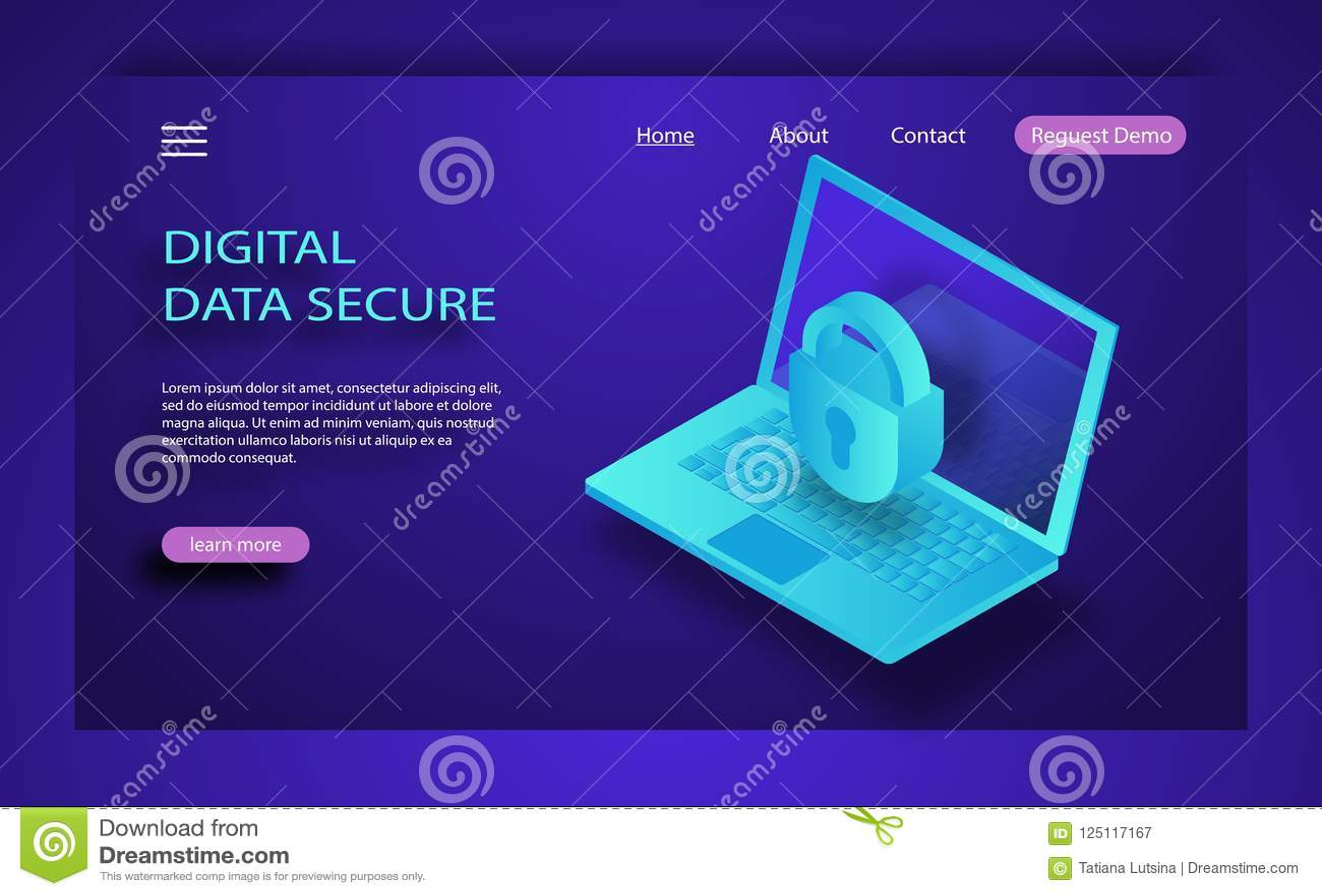 antivirus hack