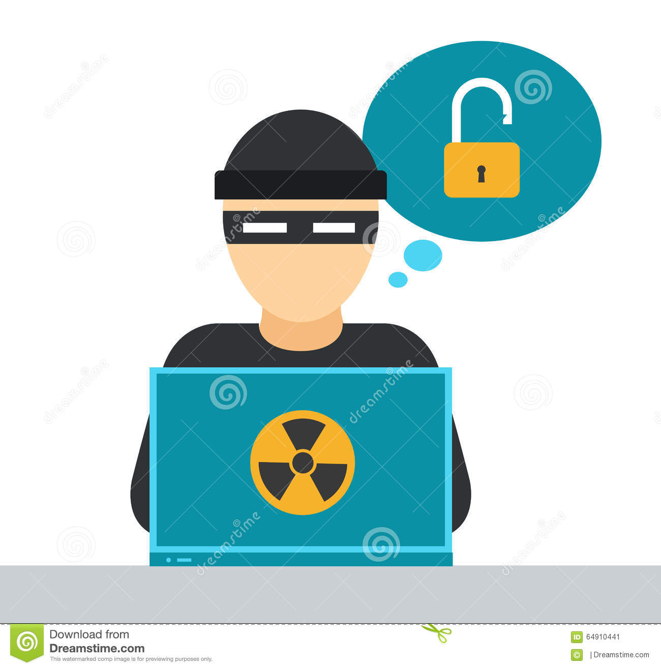 Internet Security Free Clip Art – Cliparts