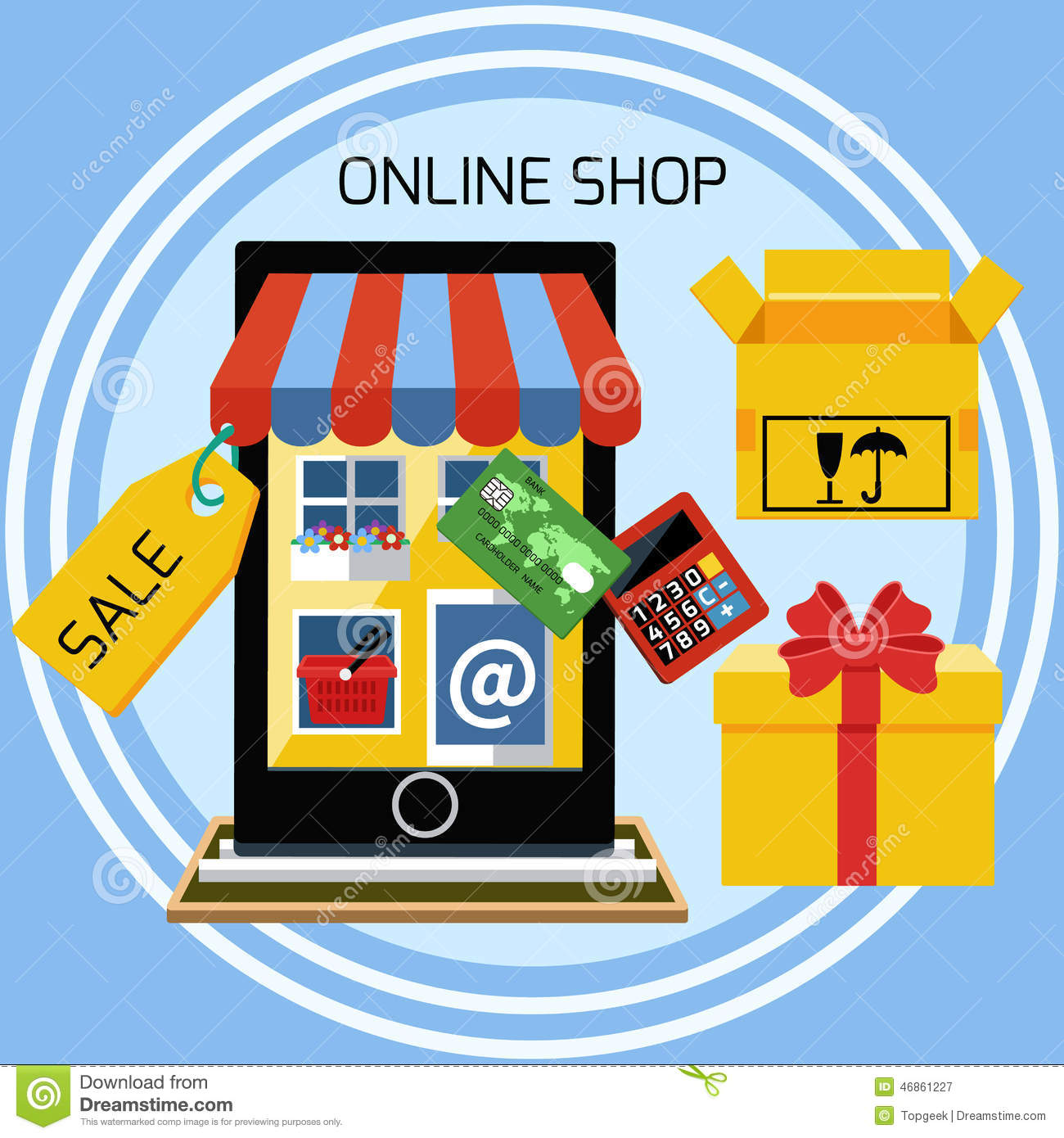 the internet and online commerce Irjmst volume 2 issue 3 online issn 2250 - 1959 traditional commerce vs e-commerce by gagandeep kaur (research scholar) due to the exponential growth of internet.