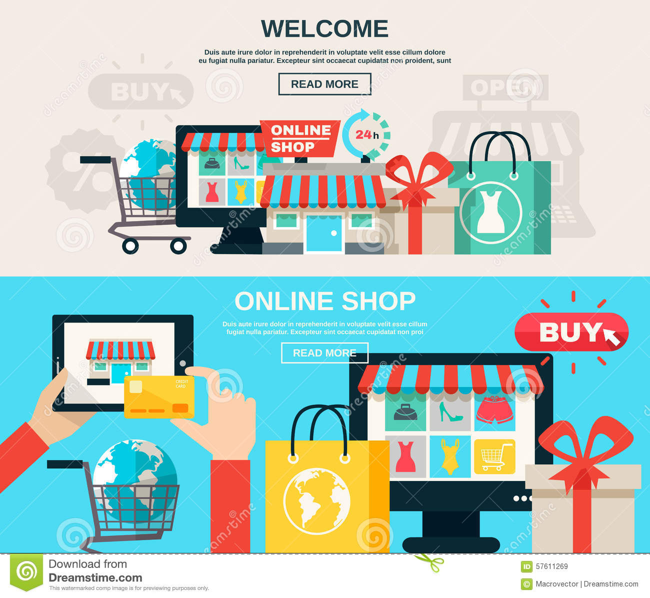 internet-store-flat-banner-set-welcome-online-shop-web-market-buy-online-color-horizontal-vector-illustration-57611269.jpg