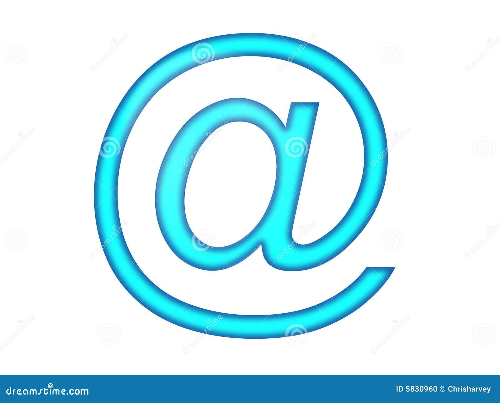 internet-symbol-5830960.jpg