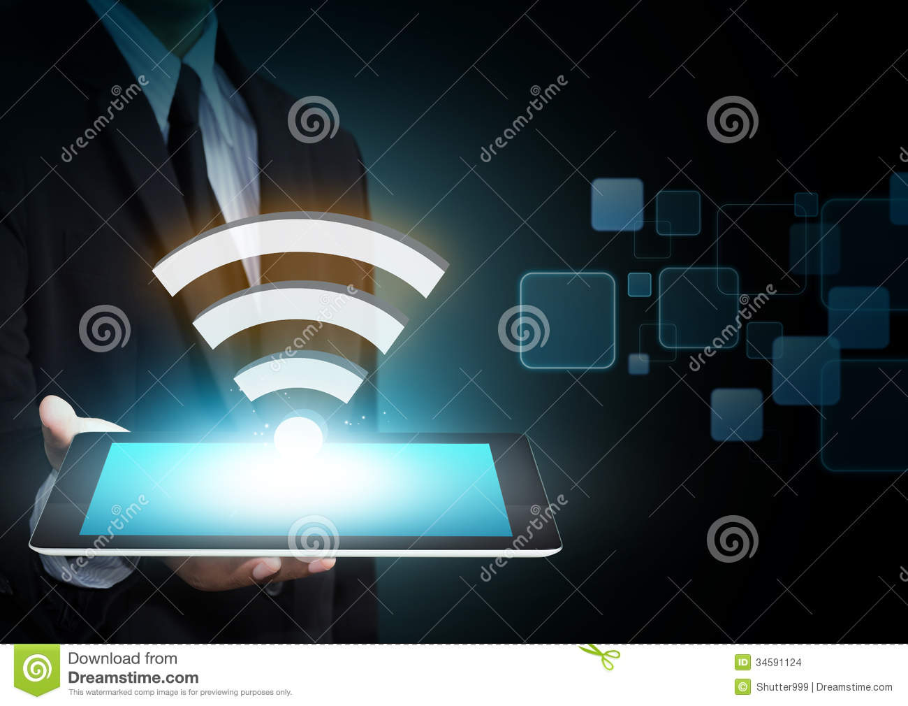 technology and cyberspace Free essay: a major part of the world today revolves around technology and cyberspace almost every day one will use a type of computer in some way, whether.