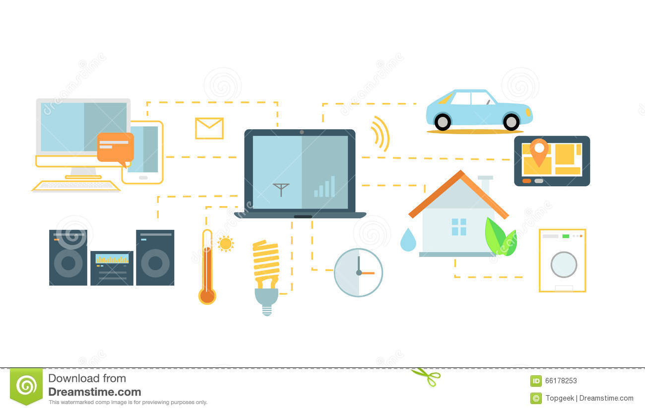 secure home network design securing the network typical bas home wireless network designedepremcom