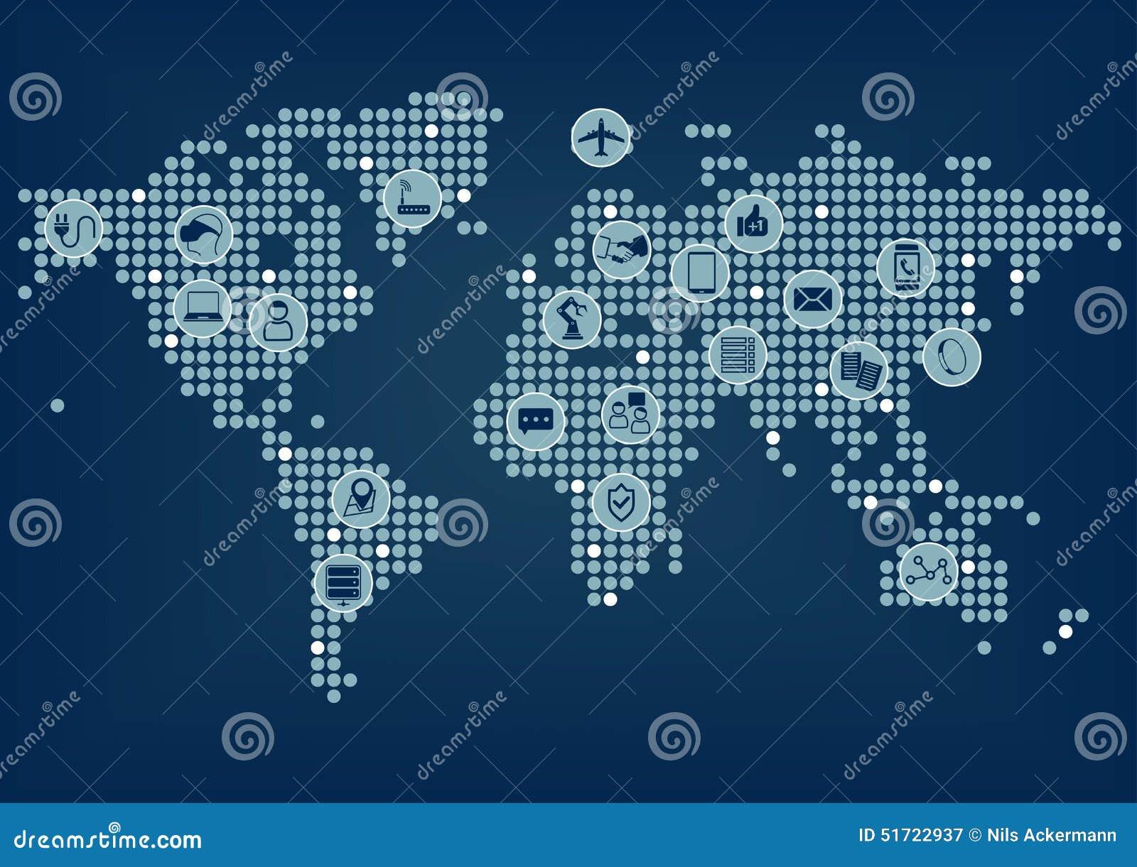 Internet Of Things (Io...