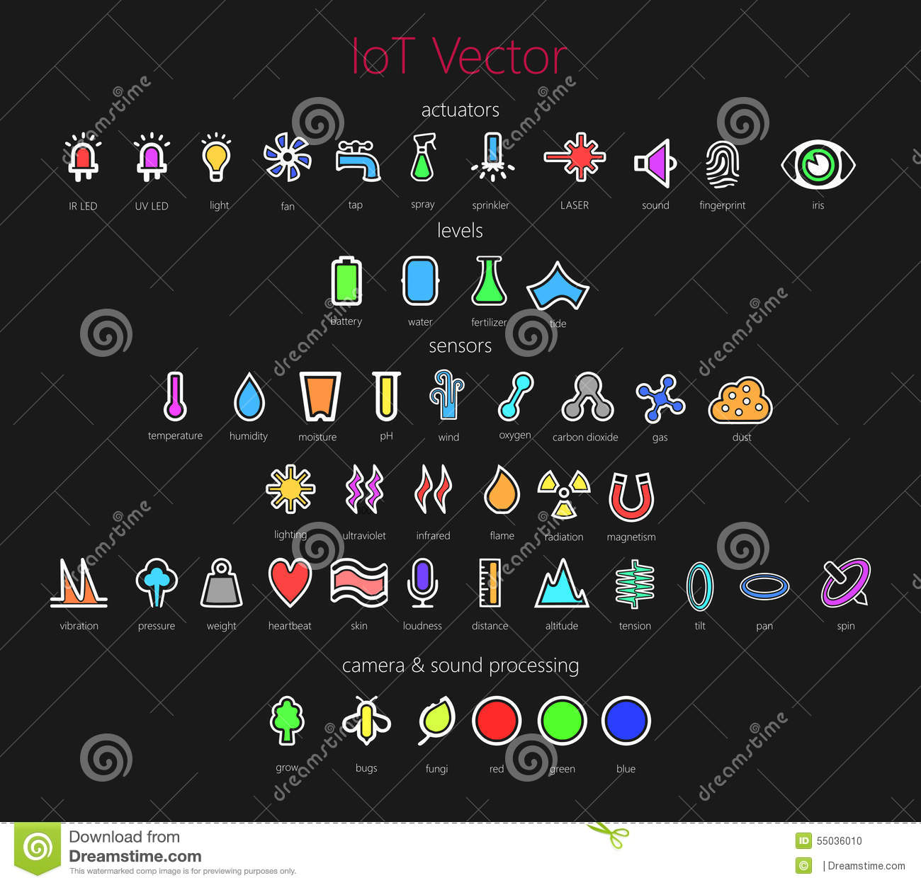 symbols as used in the things Color meaning and symbolism: how to use the power of color in your branding   keep things fresh with these green themed templates green photo fashion.