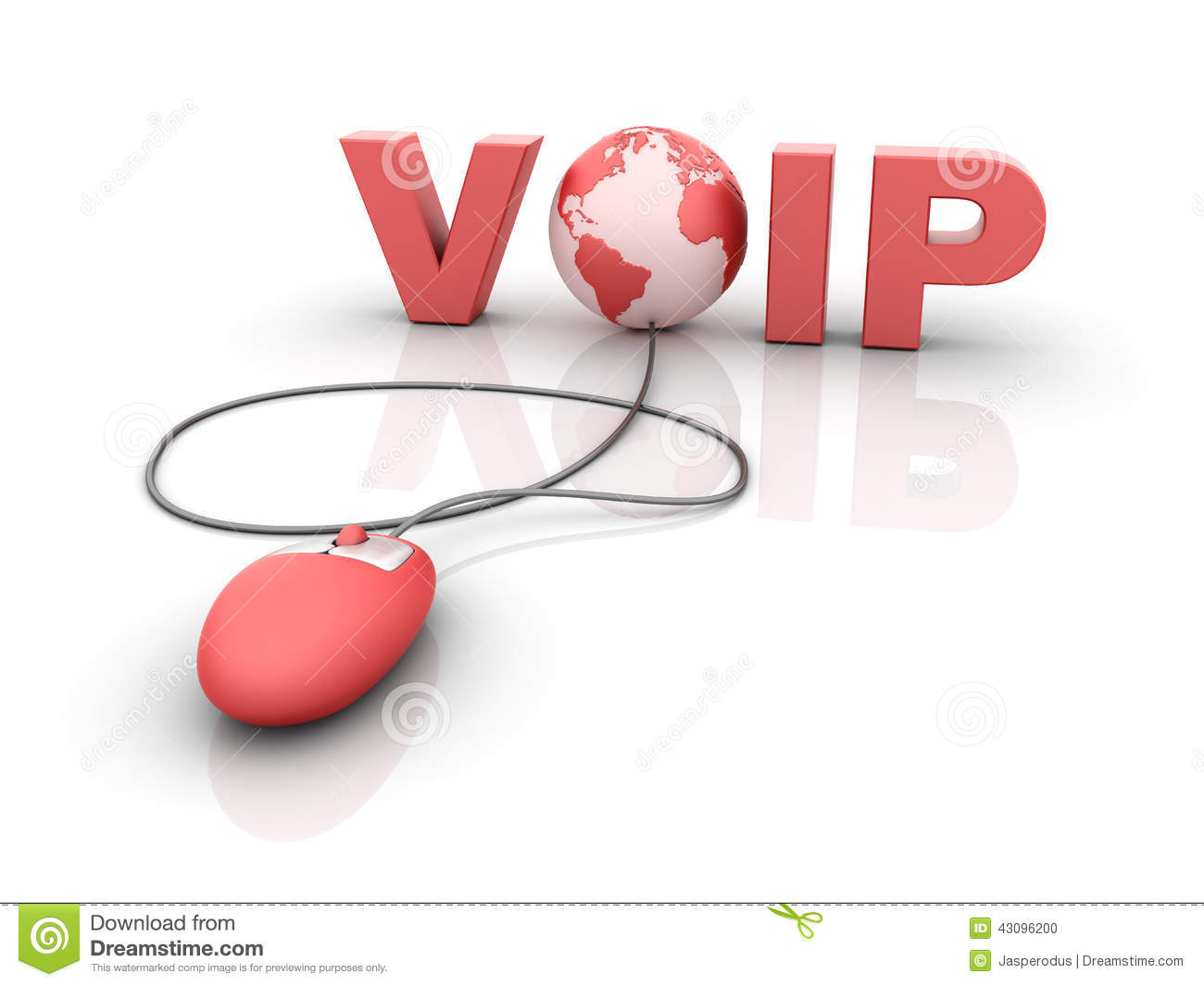 research paper on voice over internet protocol