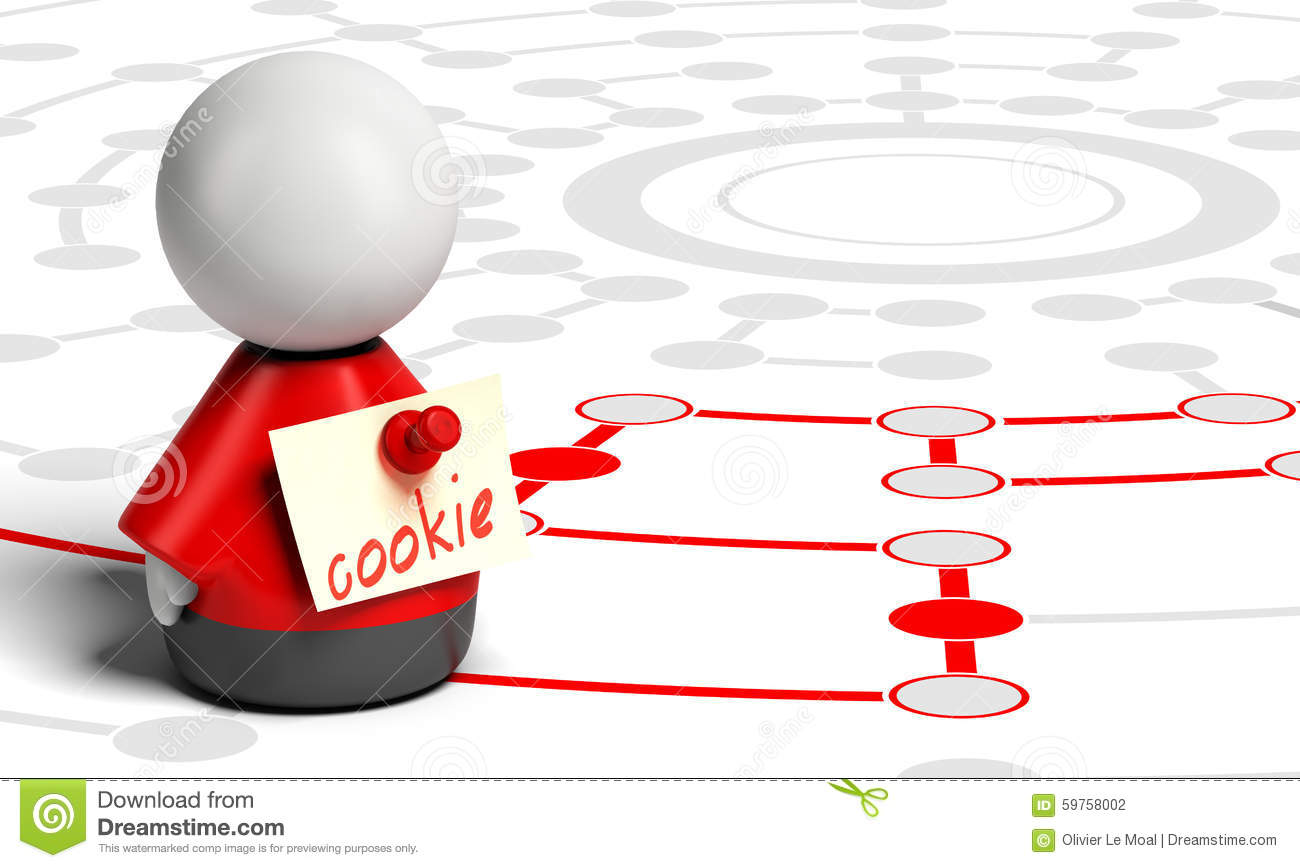 the issue of cookie notes on the internet Instructions on how to turn on cookies for a variety of web browsers  note: blocking cookies might prevent some webpages from displaying correctly.