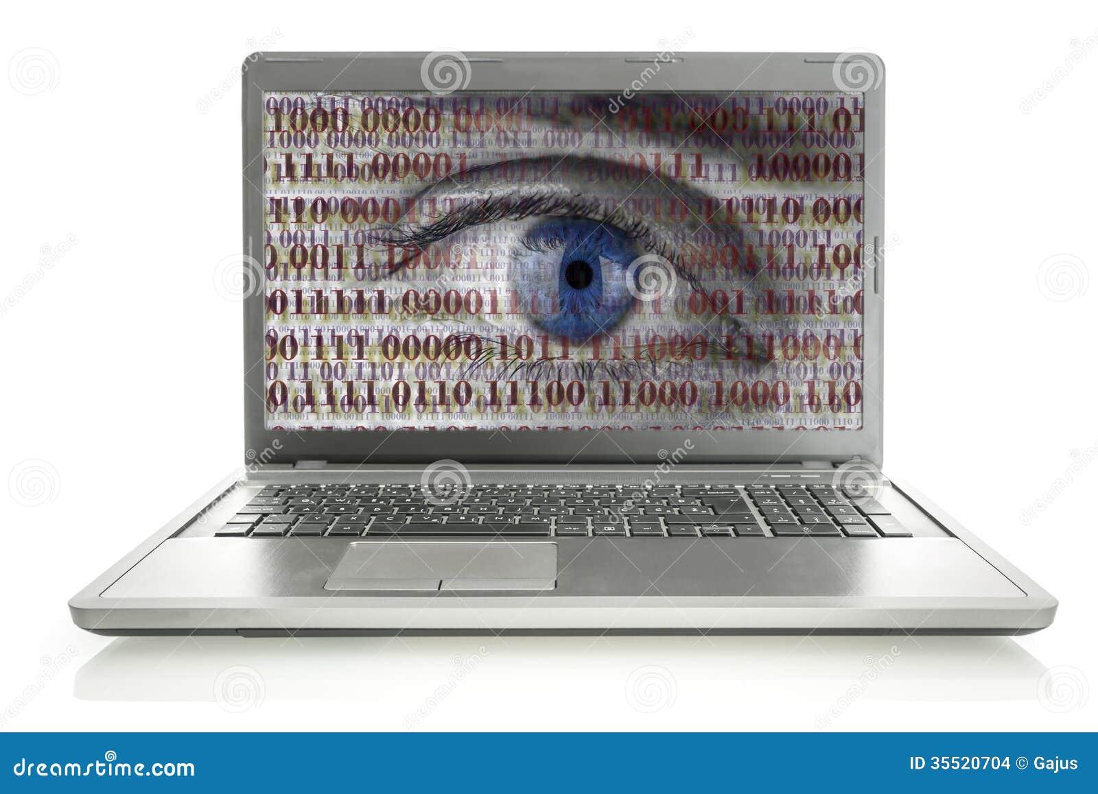 Internetspion