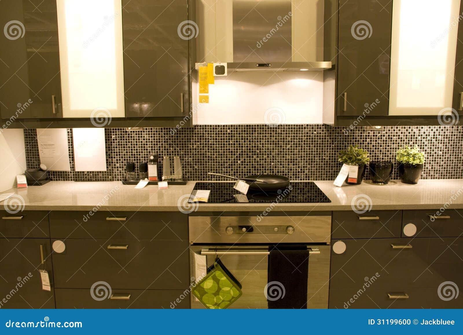 Interni Moderni Cucine : Le migliori immagini pavimenti interni moderni migliori