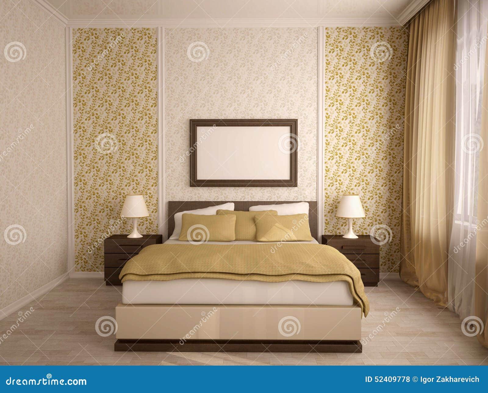 Camere da letto moderne - Case moderne interni camere da letto ...