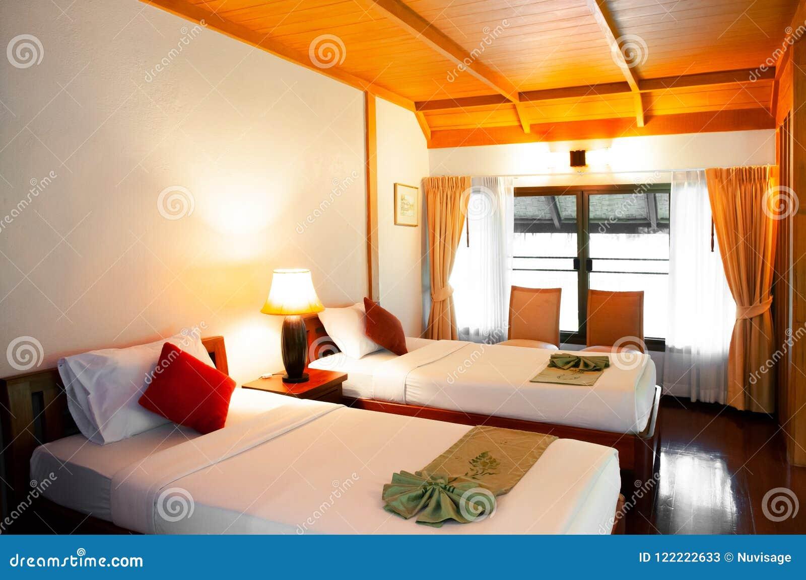 Camere Da Letto Con Letto A Baldacchino : Camera da letto baldacchino. excellent come arredare la camera da