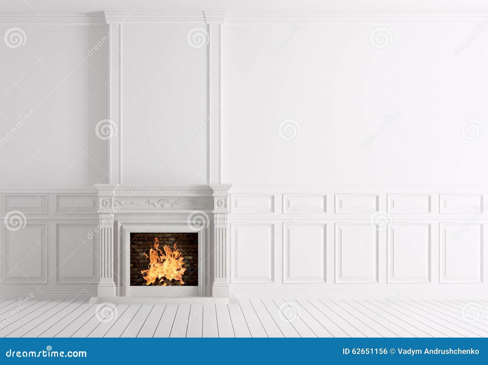 Camino Marmo Bianco: Caminetto marmo fireplace marbles ka egitto ...