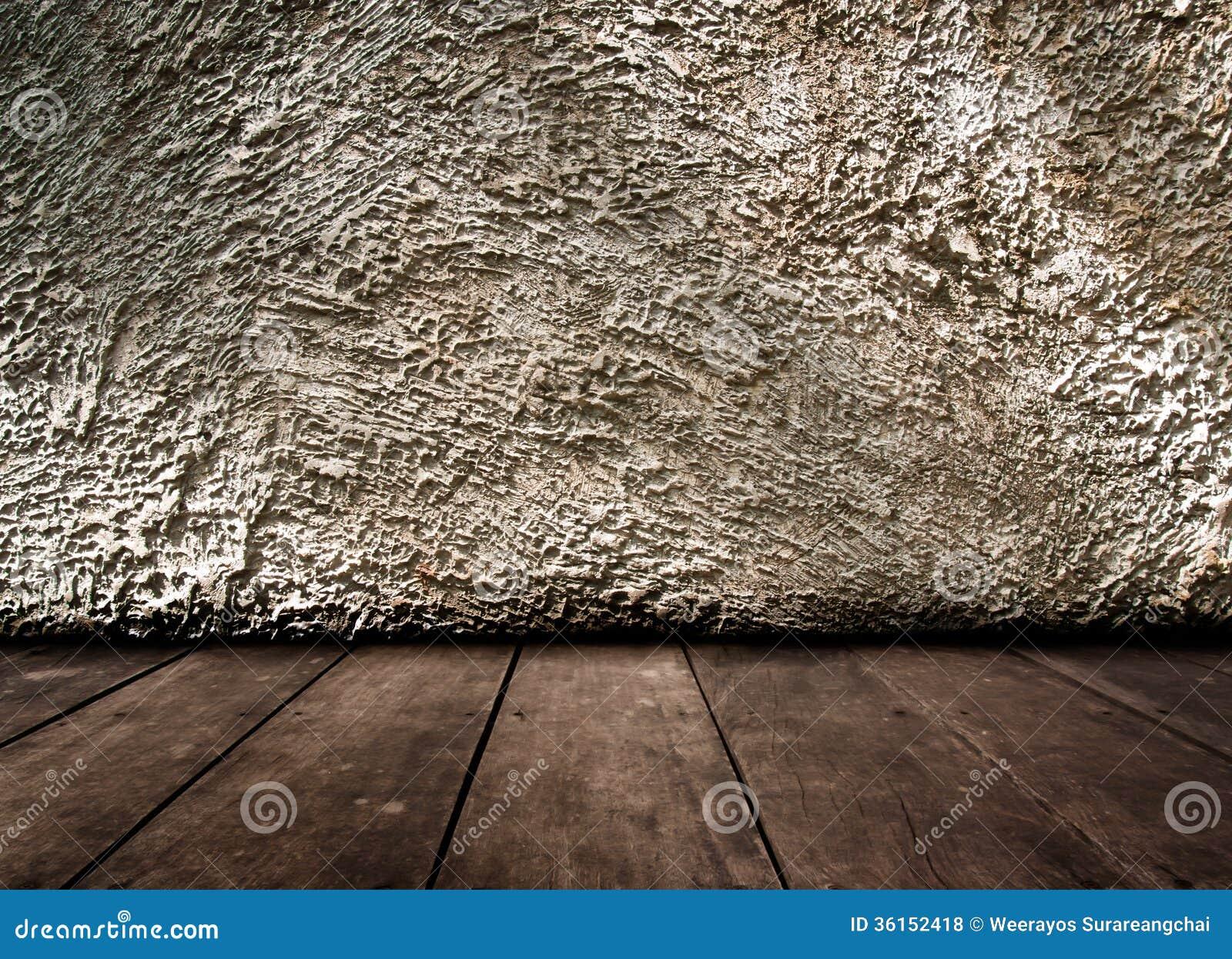 Interno d 39 annata di vecchia parete di pietra e del - Parete di pietra ...