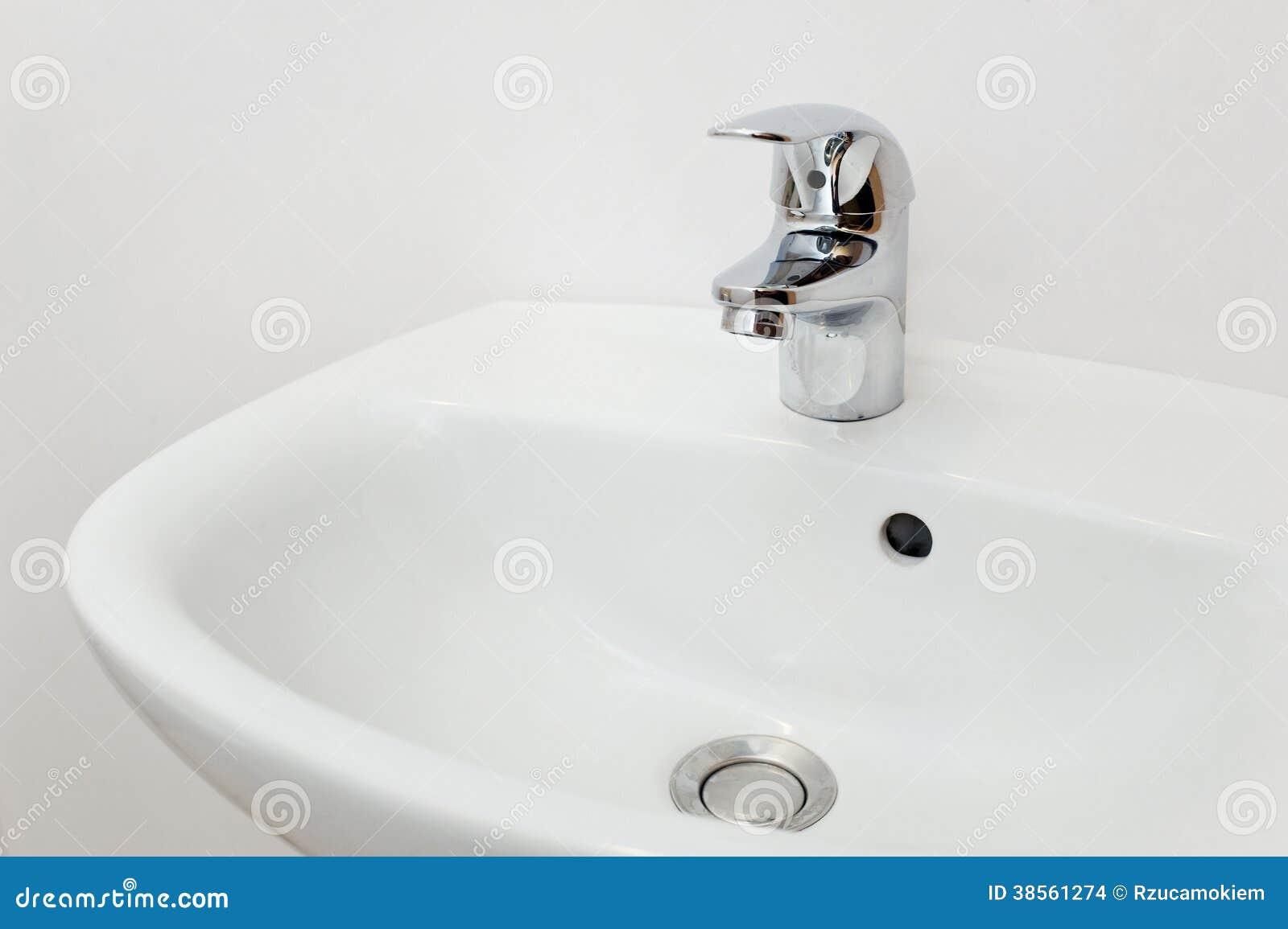 bagno turco ozpetek streaming ~ Comarg.com = Lussuoso Design del ...