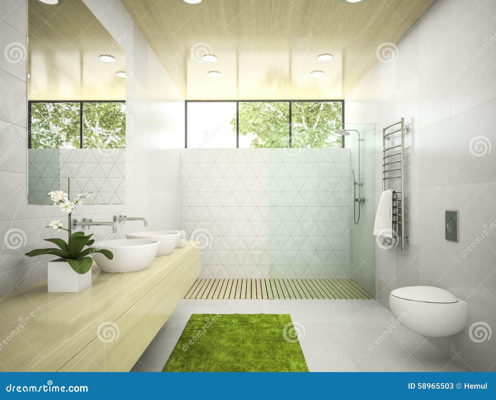 Soffitti Con Travi In Legno Bianco: Soffitto in legno bianco fatua for. Soggi...