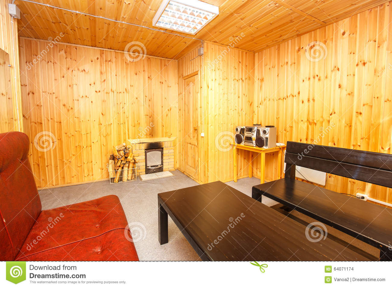 Beautiful awesome case di legno abitabili costi case di - Costo sauna in casa ...