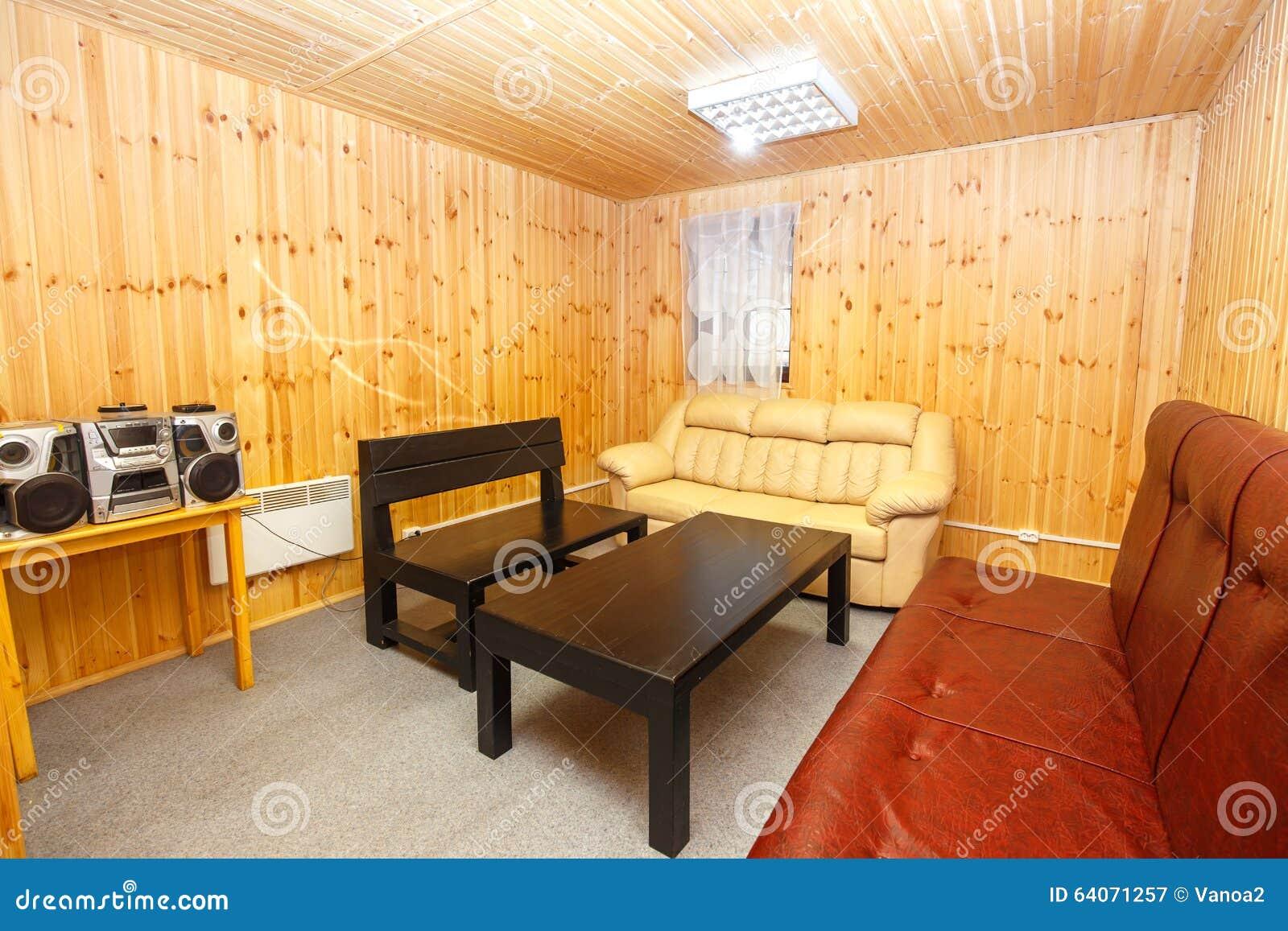 Free sauna costi excellent sauna infrarossi posto with - Costo sauna in casa ...