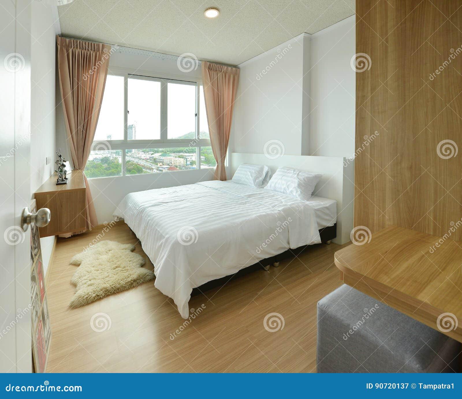 Decorazioni Camere Da Letto Moderne interno della camera da letto e decorazione moderni di lusso