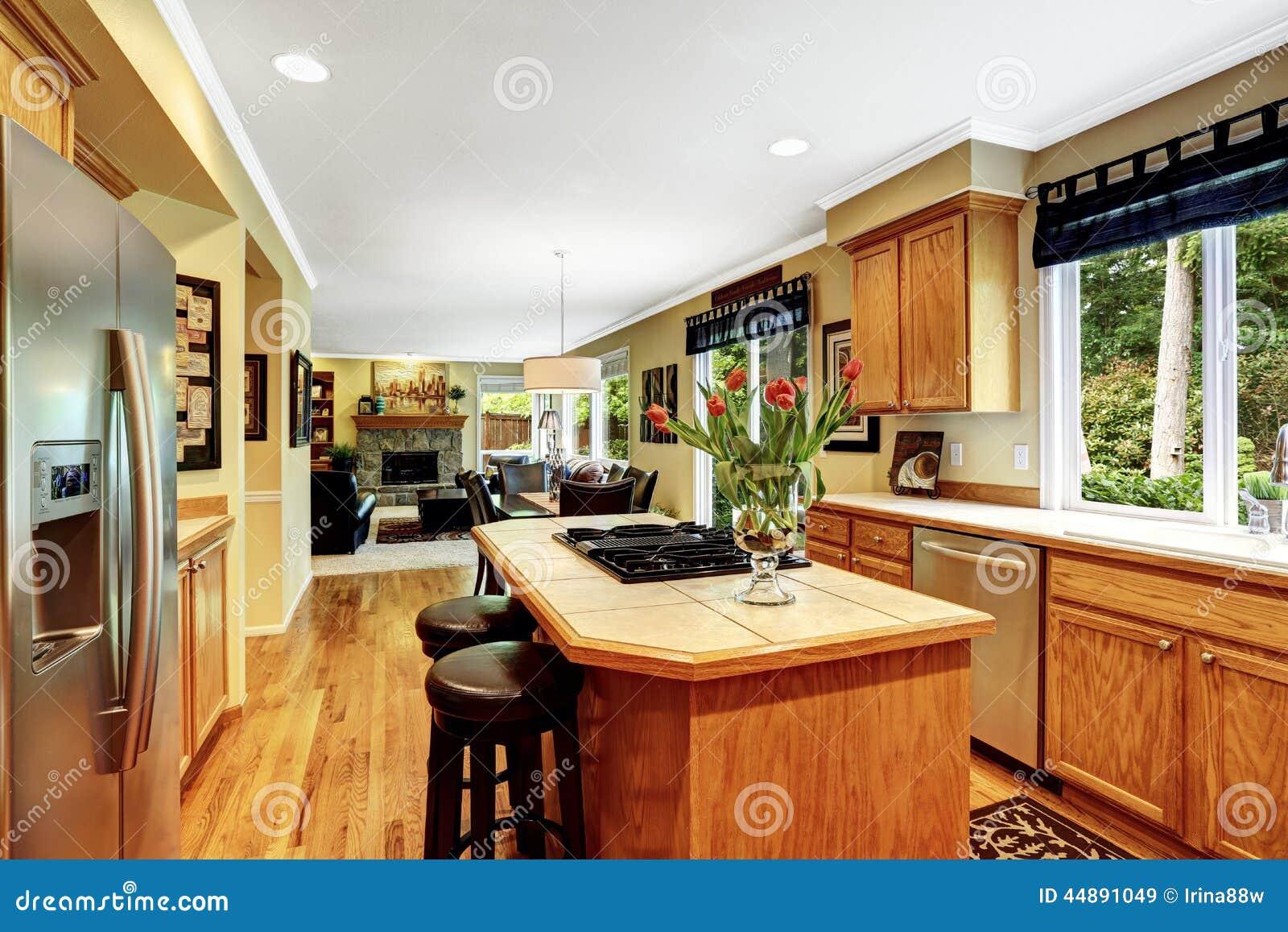 Foto gratis casa interno stanza best free home for Casa di sei stanze