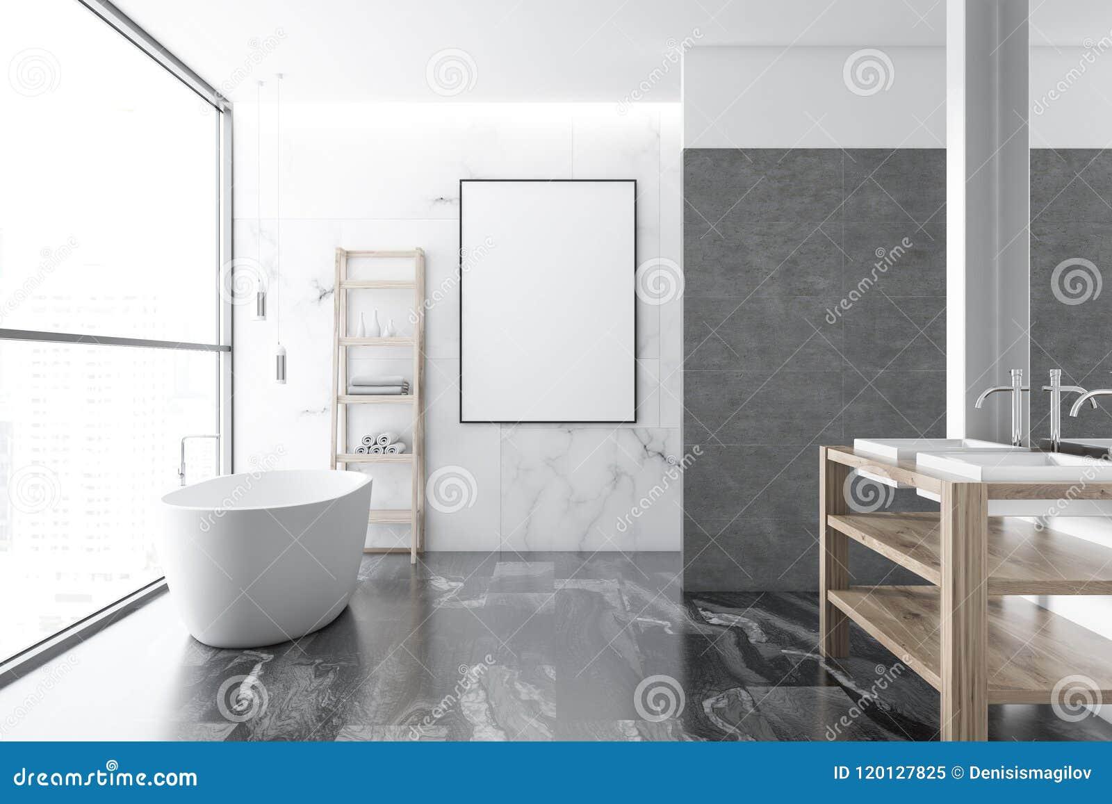 Bagni di lusso in marmo fantastiche immagini su bagni in marmo