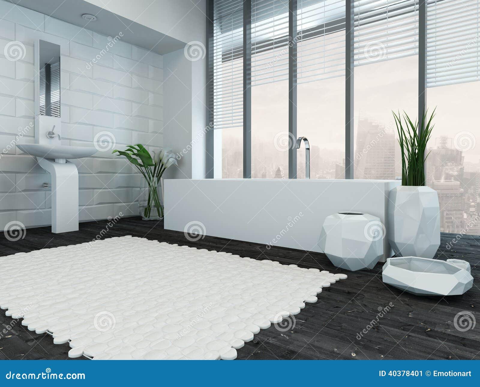 Ikea mobili bagno bassi ~ avienix.com for .
