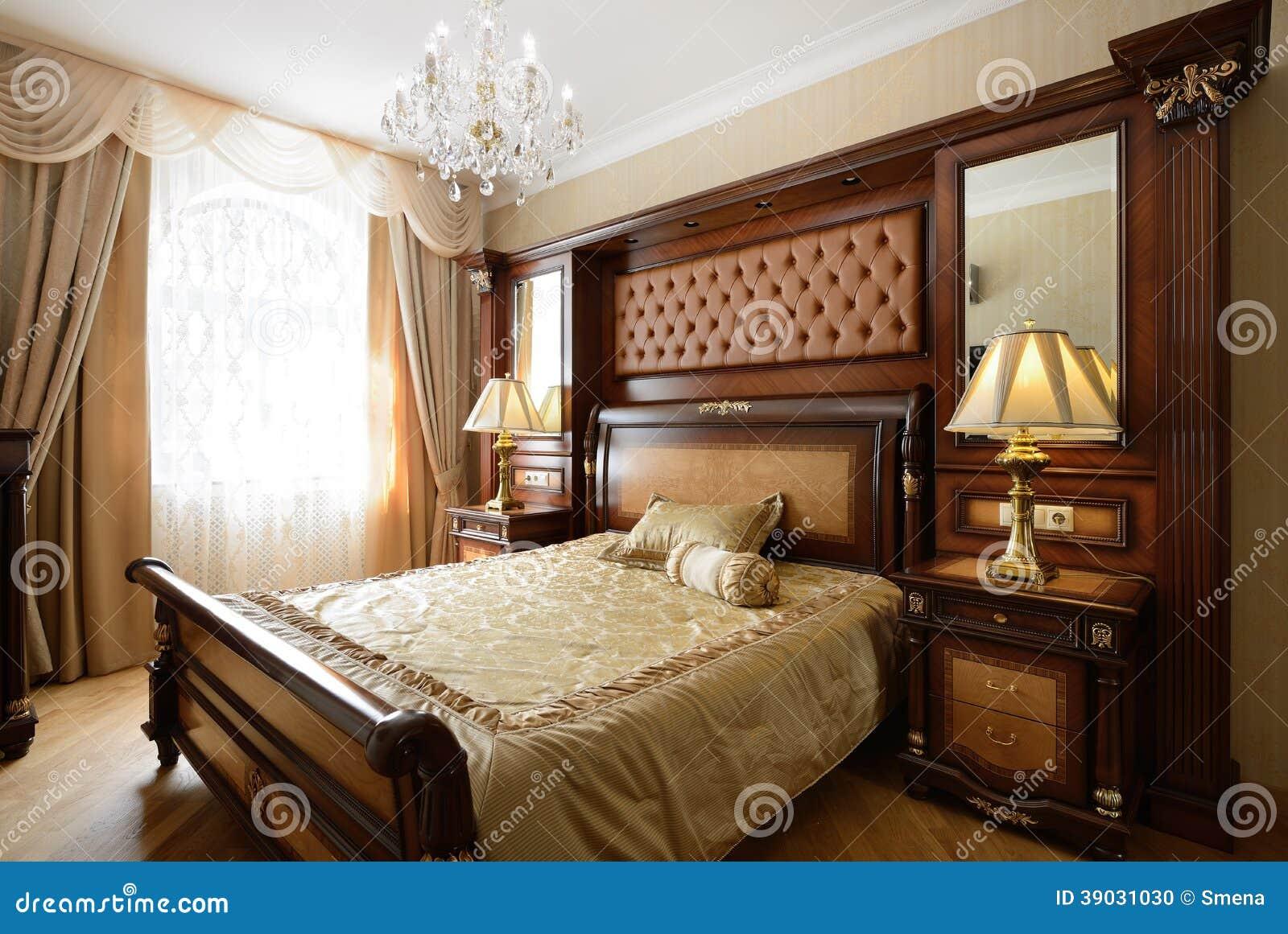 Camere da letto di lusso ol33 regardsdefemmes - Camere da letto classiche di lusso ...