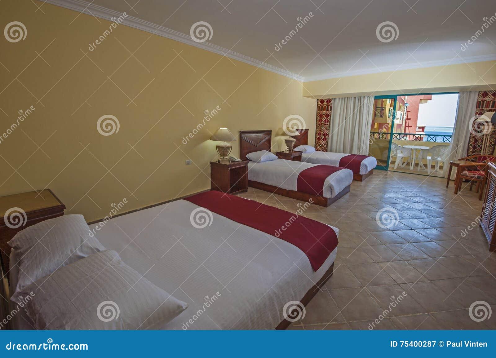 Hotel Di Lusso Interni : Beverly hills hotel bungalow california architettonica di interni