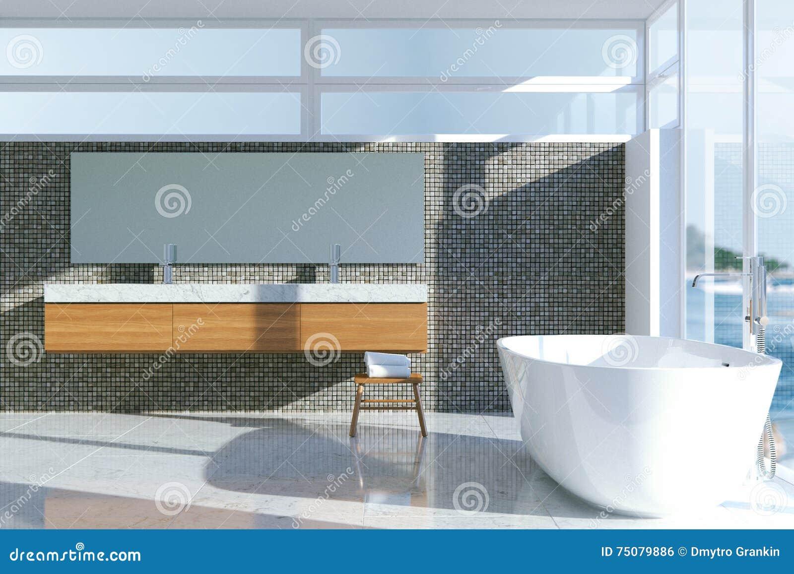 Bagno Stile Minimalista : Minimal bagno stile minimal pubblicato da ula architects