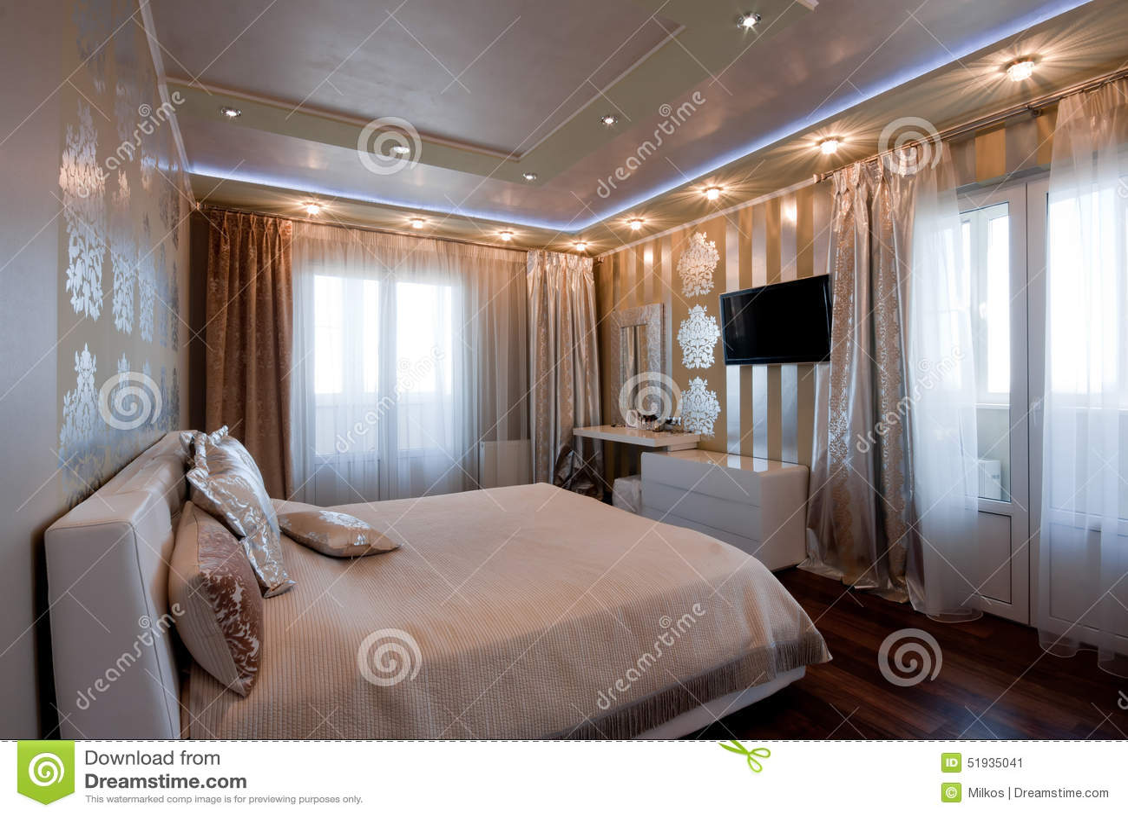 Colori moderni per camere da letto : colori moderni per camera da ...