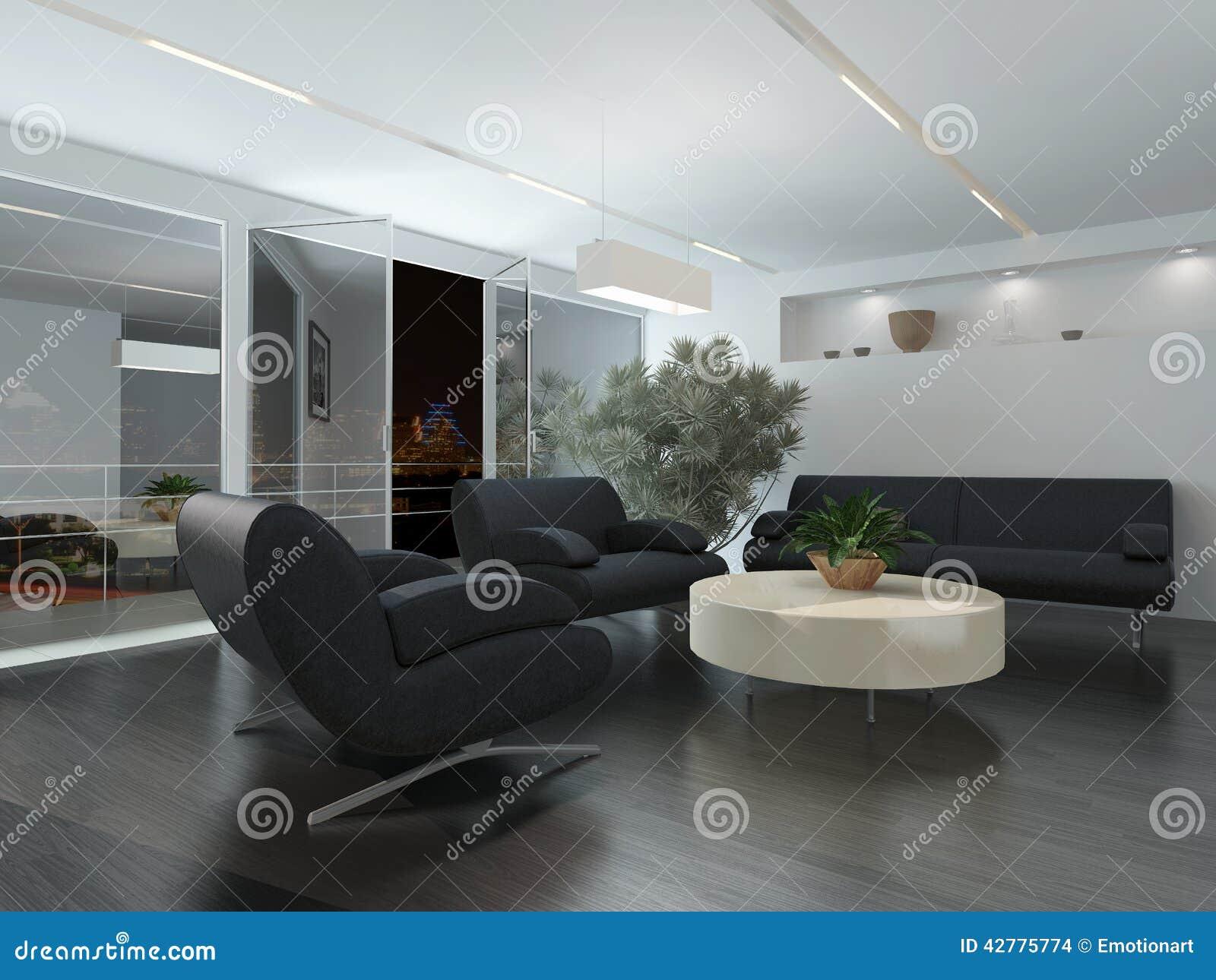 Tiarch.com  Ikea Verona Scrivanie