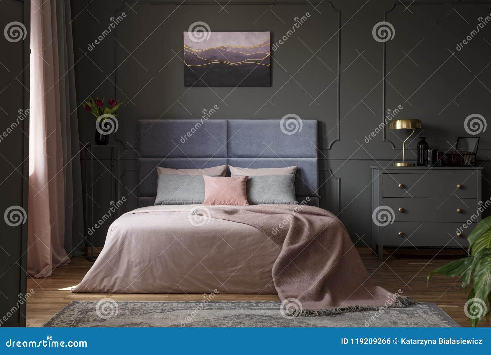 Pittura camera ooxjggbcg dipinto a mano olio decorazione da letto xuan guan with pittura camera - Camera da letto del papa ...