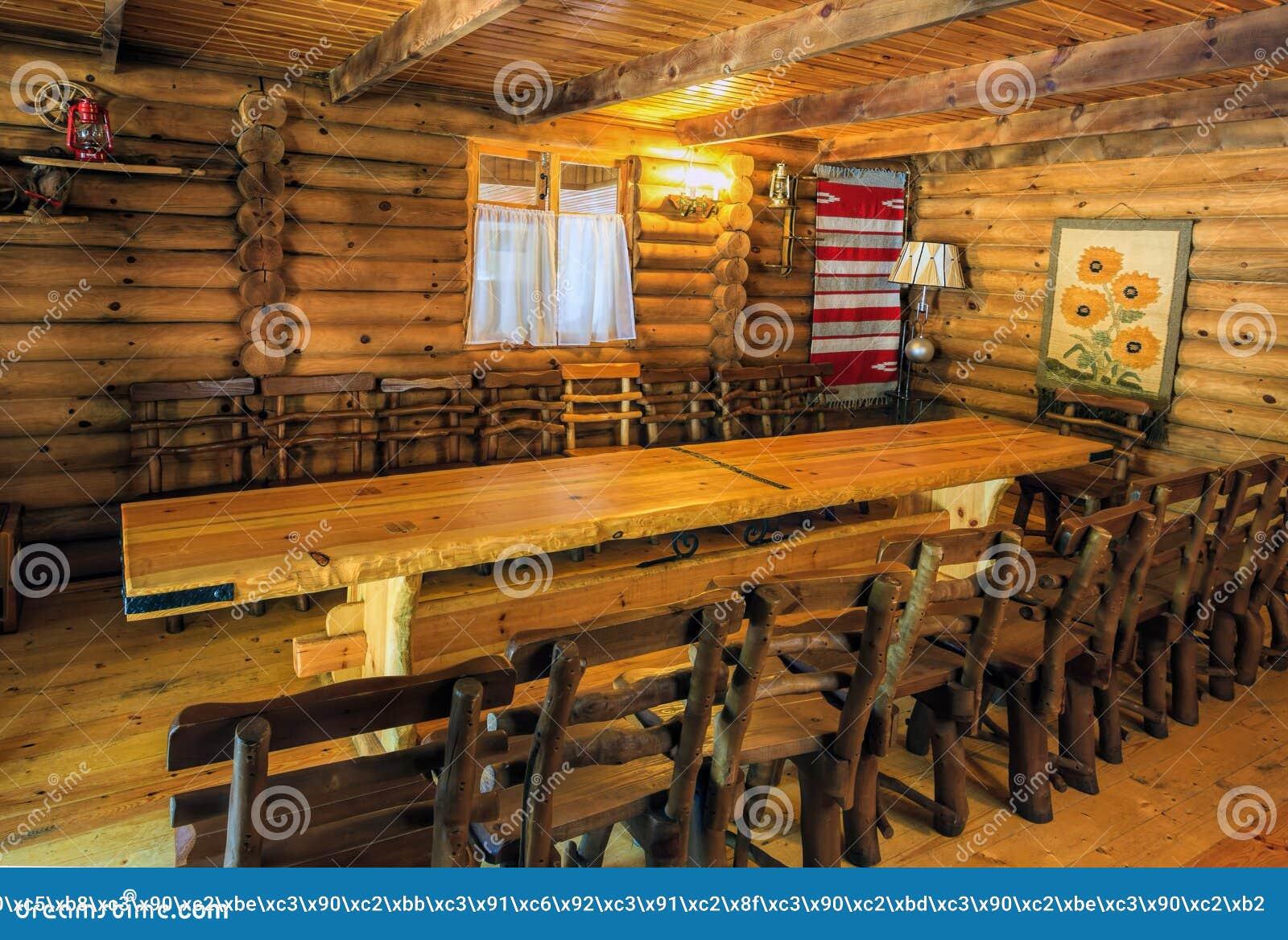 case di legno interni cf36 regardsdefemmes