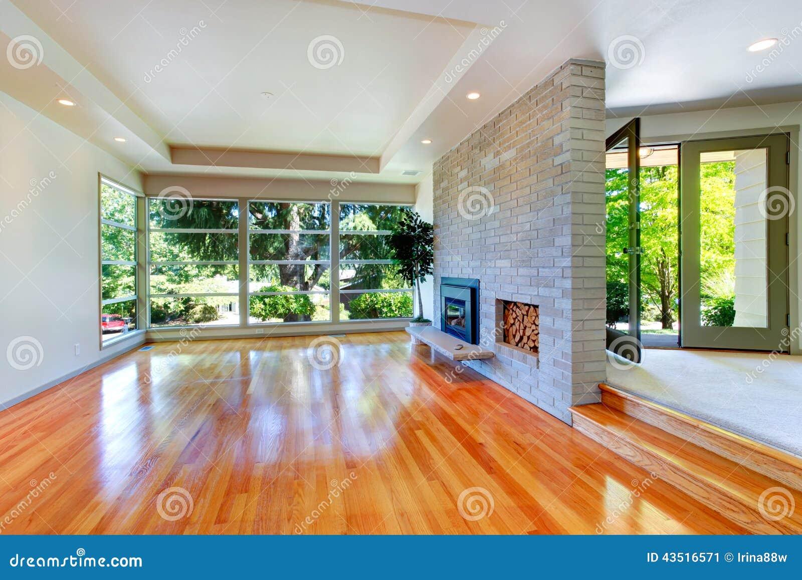 Pareti Interne In Mattoni : Pareti in mattoni per interni great parete with pareti in mattoni