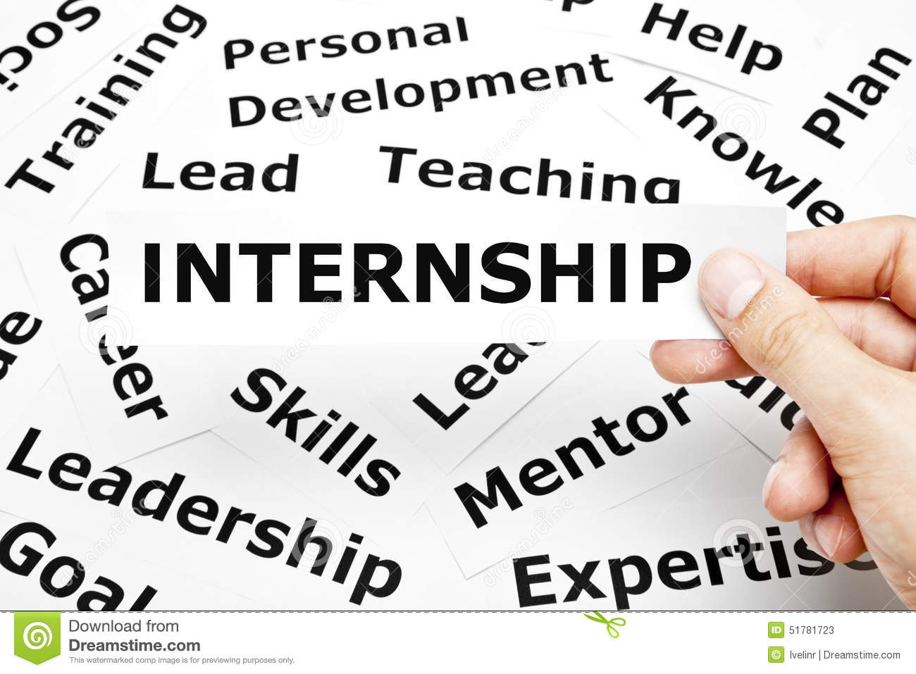 internship paper 2 Some b papers may have potential if you revise them unless otherwise stated,  a good length is 2-5 pages if you want to send a sample of a.