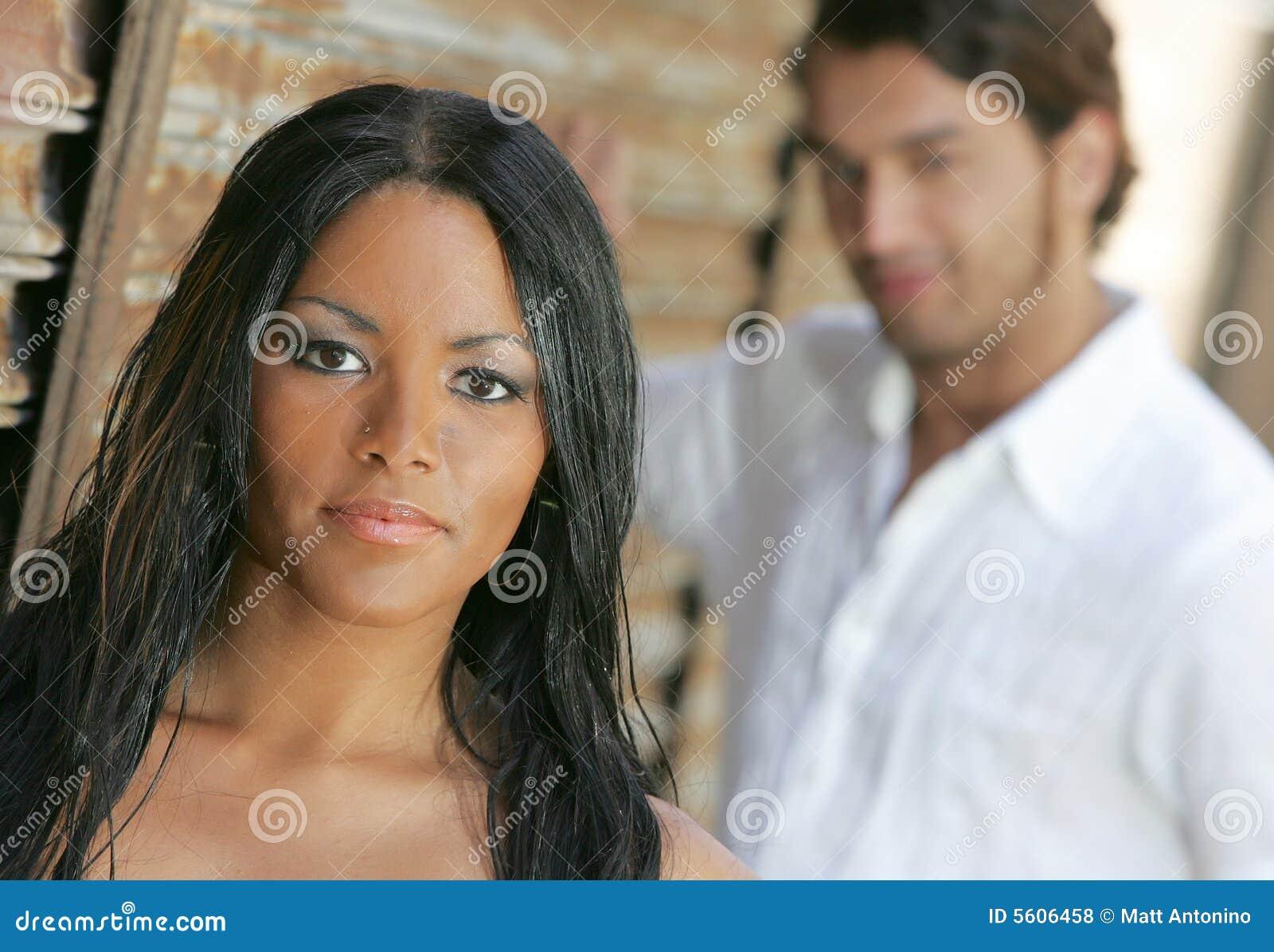 Skyy black Interracial men together was
