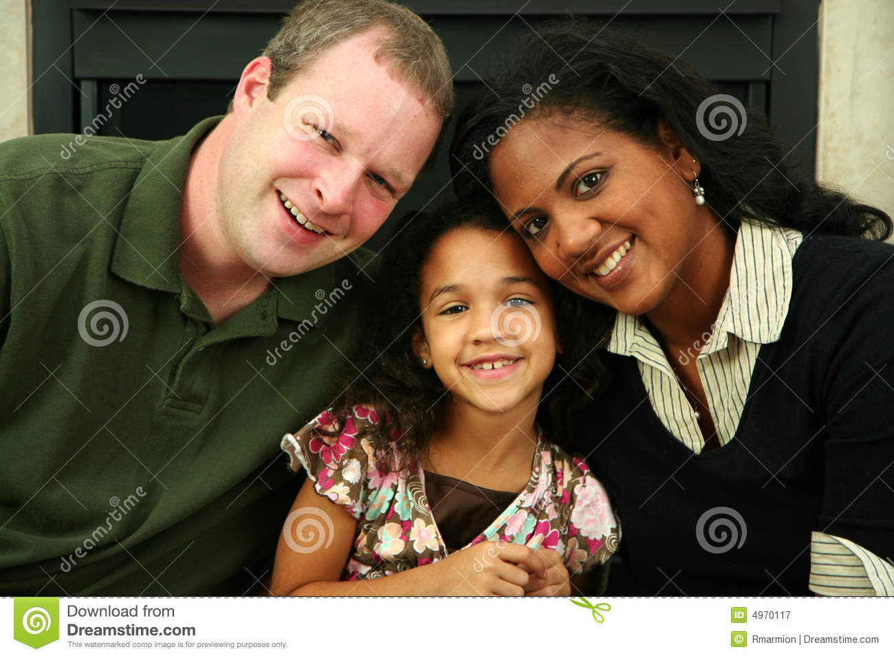 family interracial hardcore