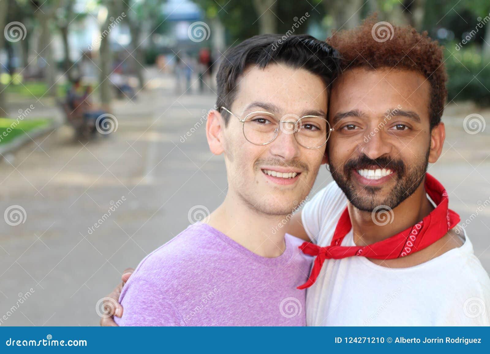 confirm. gay boy twink slut slave punnished dildo more than word! seems