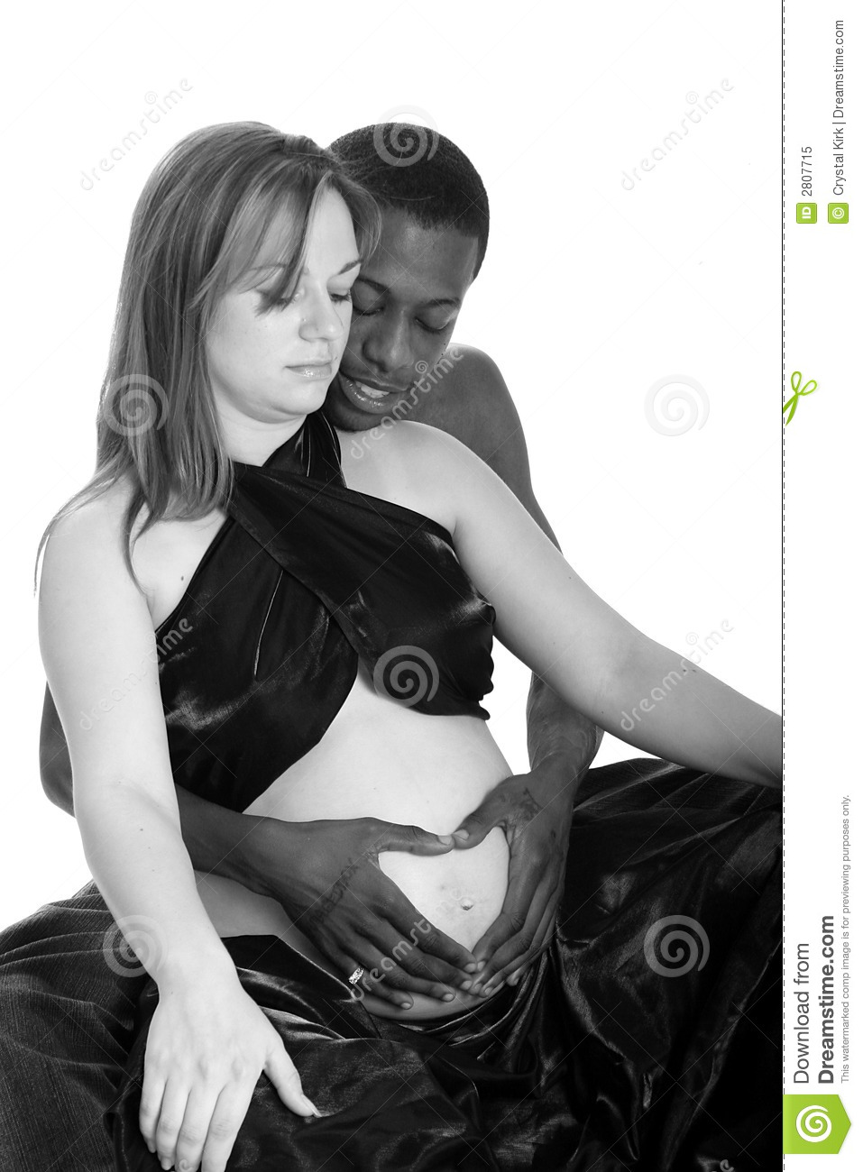 Free Interracial Black Photos 37