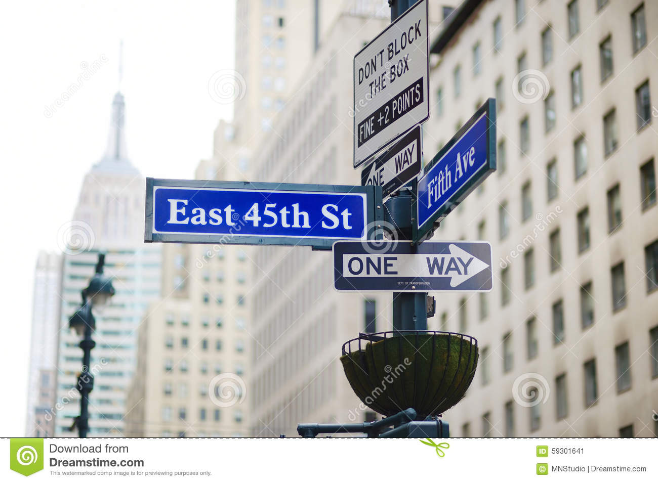 map of midtown nyc with Stock Photo Intersection East Th Street Th Ave New York City Image59301641 on 58612 in addition Manhattan Tourist Map Pdf moreover Manhattan Tourist Attractions Map as well Lower Manhattan furthermore Manchester Map Uk.