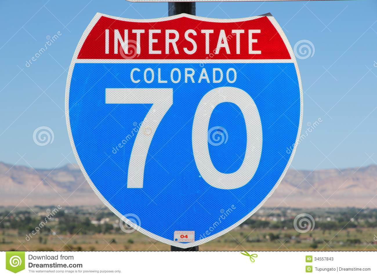 together with Car Wheel Fire furthermore Interstate Colorado United States Famous Sign additionally Travel Icons Air Rail Road likewise Dangerous Mountain Road Tenerife Spain. on road transport vector