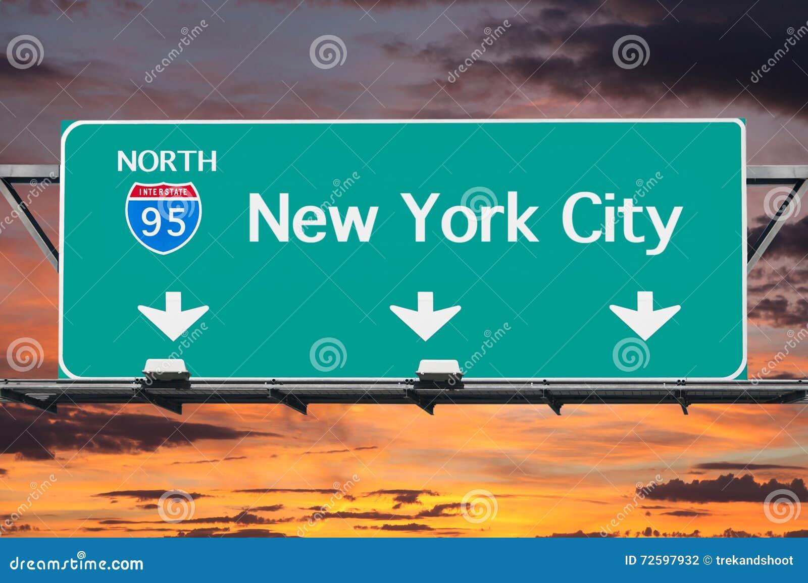 Run in 2019 | TCS New York City Marathon