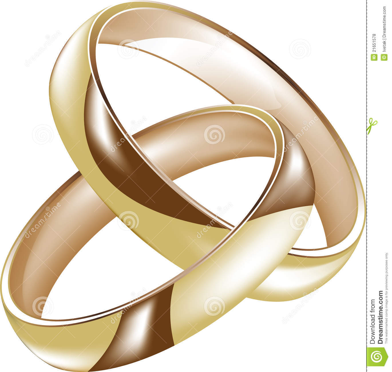 Brilliant Free Photos of Wedding Rings Intertwined 1370 x 1300 · 128 kB · jpeg
