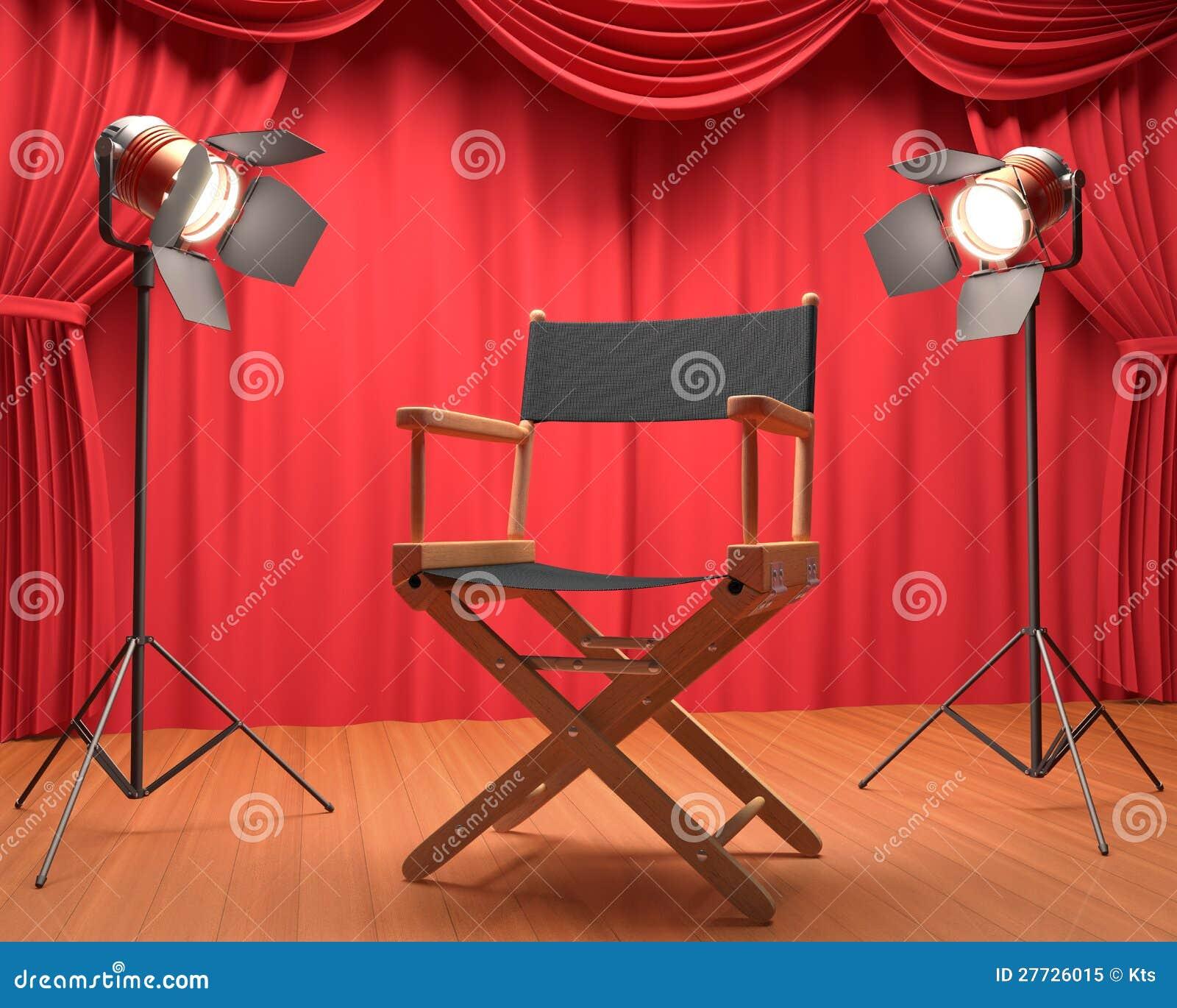 Interview-Film