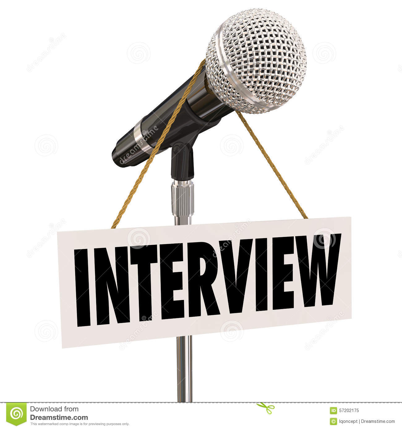 Interview questions and answers Part 2