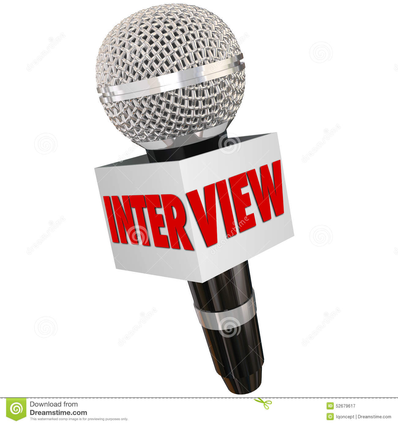 interview microphone reporter asking questions getting answers interview microphone reporter asking questions getting answers