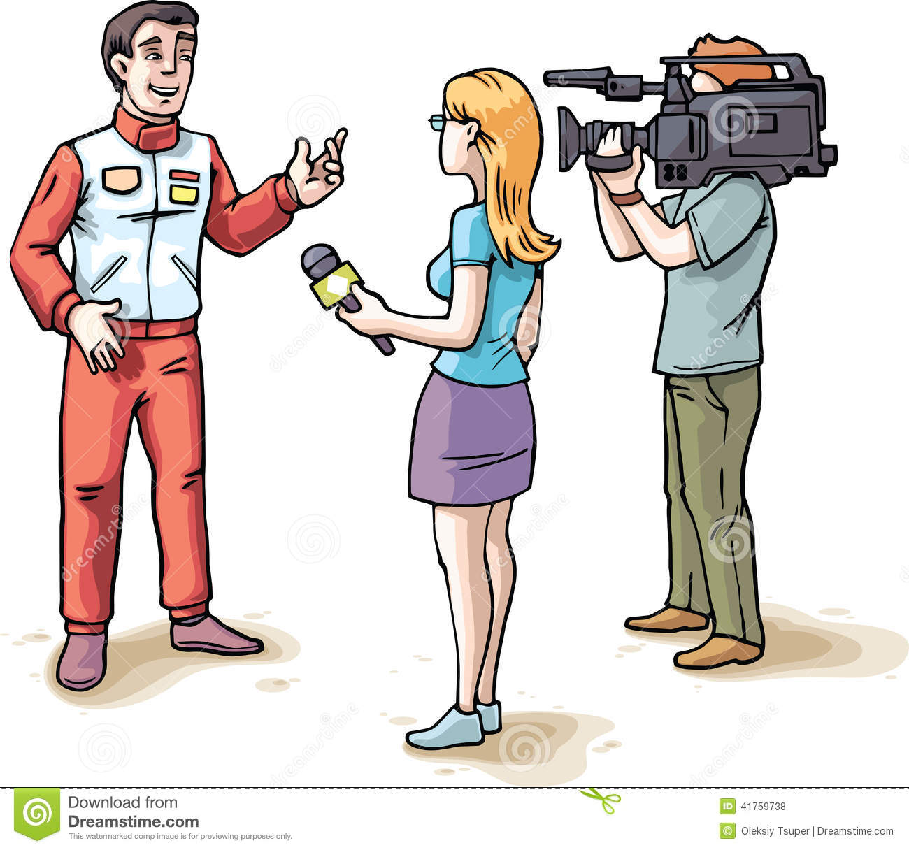 office uniform design latest with Stock Illustration Interview Racer Young Female Journalist Camera Operator Filming Glad Wearing Red Sports Team Image41759738 on Policeman also 388335176 besides Weldingfabricationservice further Stock Illustration Interview Racer Young Female Journalist Camera Operator Filming Glad Wearing Red Sports Team Image41759738 in addition School Secretary 6159281.