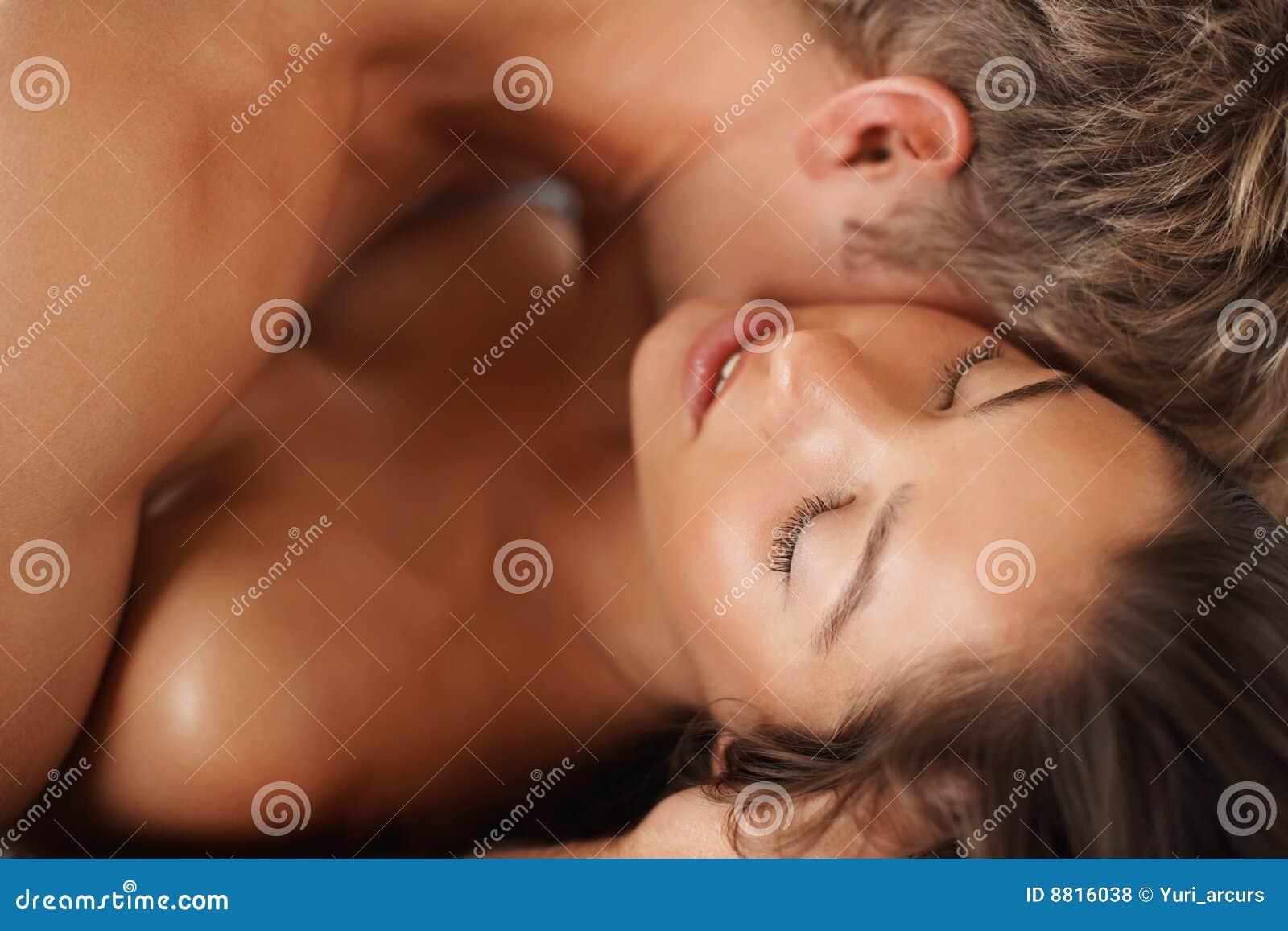Хит женский оргазм 23 фотография