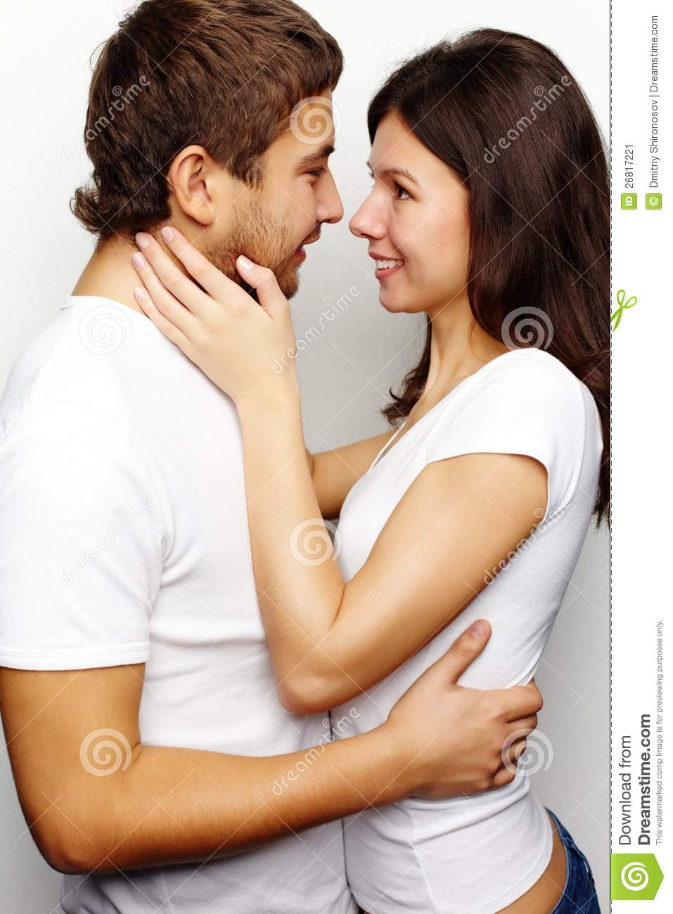 Thailand dating service